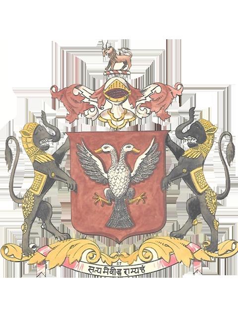 coat-of-arms-mysore-wadiyars
